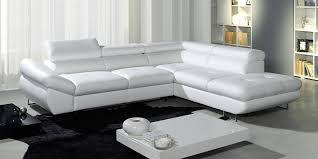 sofa g nstig kaufen polsterecke sofa fabio wohnlandschaft mit schlaffunktion