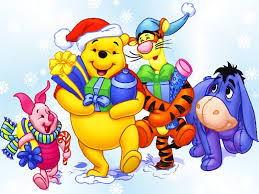 pictures christmas characters free download clip art free
