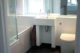 1930s bathroom design 1930s bathroom sebastianwaldejer