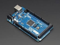 arduino mega 2560 r3 atmega2560 assembled mega id 191