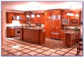 staten island kitchen kitchen cabinets staten island castleton ave page best