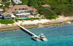 top all inclusive cayman islands resorts travel leisure