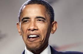 Meme Crear - memes de barack obama galeria 322 imagenes graciosas