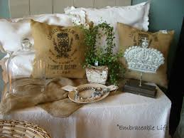 French Inspired Home Decor by French Inspired Bedrooms Pinkax Com