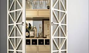 discount kitchen cabinet hardware bar 05 amazing buy cabinets online full size of kitchen cabinets