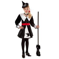 wee little witch costume myshelle com