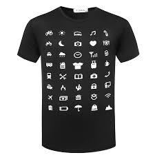 travel shirts images Travel icon t shirt summer traveller backpacking global world tee jpg