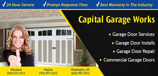Dulle Overhead Doors Dulles Va Garage Door Repair 20199
