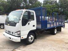 Used Landscape Trucks by Used Chevrolet Landscape Trucks For Sale Chevrolet Equipment