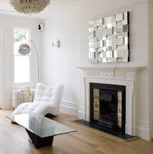 decor for fireplace classic fireplace mantel decor