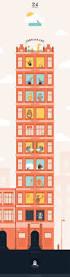 3d Home Design Kit 4bhk Isomatric Jpg 3d Floor Plan For House Clipgoo Photo Home