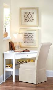 Corner Desk Pottery Barn Office Ideas Stunning Corner Office Bar Pics Corner Office Bar