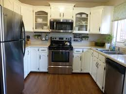 Best Kitchen Renovation Ideas Kitchen Kitchen Renovation Ideas Within Voguish Complete Kitchen