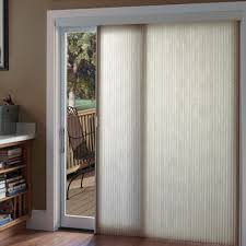 Custom Honeycomb Blinds Compare Prices On Custom Cellular Blinds Online Shopping Buy Low