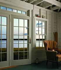 photo gallery andersen window u0026 door projects
