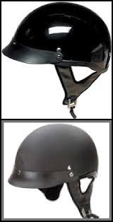 black friday ski helmet motorcycle helmets matte black vs gloss black motorcycle helmet