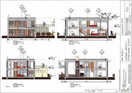 plan maison moderne 5 chambres chambre fresh plan maison plain pied 4 chambres garage high