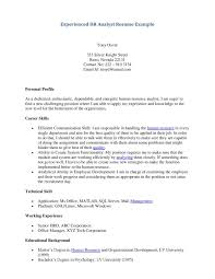 cover letter for policy analyst resource analyst cover letter
