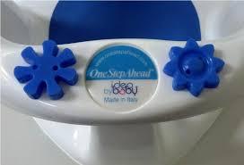 Bathtub Seats For Babies Baby Bathtub Seat Walmart U2014 Kitchen U0026 Bath Ideas Baby Bath Tub
