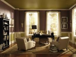 13 best behr paint images on pinterest yellow walls behr paint