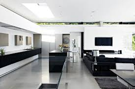 black and white interiors and white design wallpaper nurani