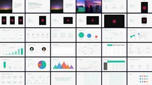 powerpoint design vorlage 6 großartige pitchdeck vorlagen für dein startup t3n
