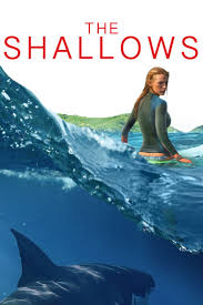 best 25 the shallows movie ideas on pinterest blake lively