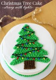Christmas Cake Decorations Marzipan by Marzipan Tree Cake Decorations Diy Christmas Pinterest Tree