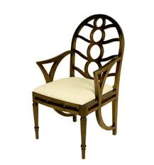 circleback chair transitional dining chairs dering hall