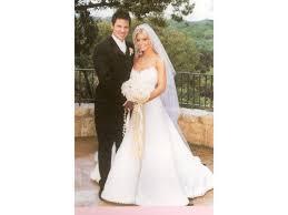 Jessica Mcclintock Wedding Dresses 61 Best Amazing Wedding Gowns Images On Pinterest Wedding Gowns