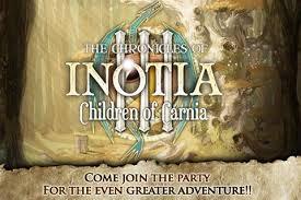 inotia 3 apk mod inotia 3 children of carnia v1 4 5 apk mega mod apkdlmod