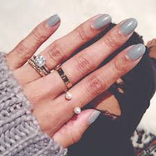 love rings pink images Pearl ring cartier love ring details lows to luxe insta jpg