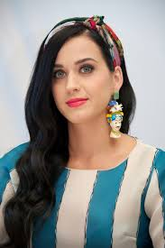 katy perry archives main street digest