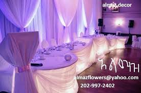 Table Rentals Houston Wedding Stage Decoration Rental Wedding Stage Decoration And Head