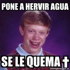 Colombia Meme - quién es el brayan el capo de los memes en colombia las2orillas