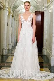 wedding dresses 2016 2016 wedding dress trends twofoot creative