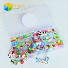 personalized girl jewelry box compare prices on personalized girl jewelry box online shopping