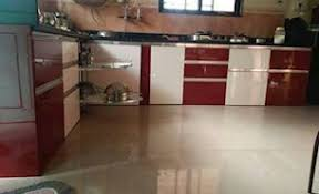 modular kitchen dealers in pune suppliers sulekha pune