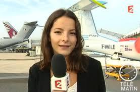 tele matin 2 fr cuisine télématin 2 rend hommage à une journaliste