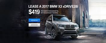 bmw usa lease specials bmw dealer used car dealer columbus oh bmw