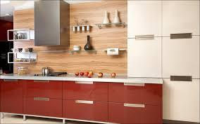 kitchen weissman kitchen cabinets brooklyn modern kitchen