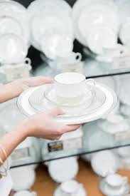 Bed Bath Beyond Credit Card 48 Best Dinnerware Images On Pinterest Table Settings