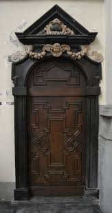 749 best doors portals et poignées de porte images on pinterest