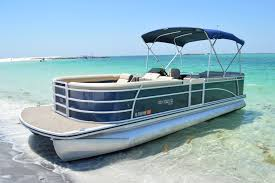 Pet Friendly Beach Houses In Gulf Shores Al by Gulf Shores Boat Rentals Al Gulf Coast Boat Rentals