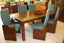 3 tips in choosing mid century dining chairs tomichbros com