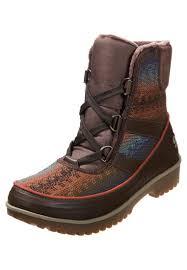 sorel womens boots uk sorel s slippers falcon ridge sorel boots tivoli ii