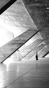 Download Black And White Floor by Free Images Wing Light Black And White Architecture Wood