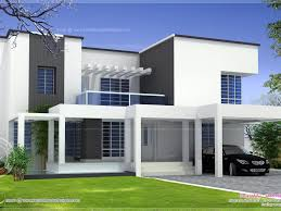 type luxury home design kerala home design and floor plans