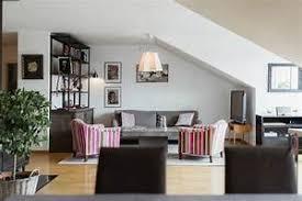 wohnzimmer mit dachschr ge wohnzimmer einrichten ideen 100 images wohnzimmer ideen