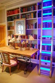 Beautiful Home Libraries by 120 Best Home Libraries Images On Pinterest Books Architecture
